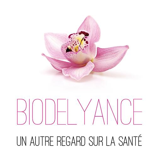 Biodelyance